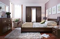 Спальня, система Орегон, БРВ