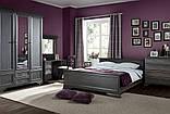 Спальня, система Кентаки, БРВ, фото 2