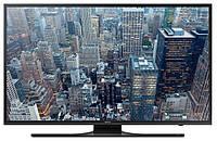 Телевизор SAMSUNG 40JU6400 Smart TV + UltraHD, фото 1