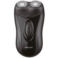 Электробритва Sencor SM S2001 BK (SMS2001BK)