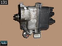 Распределитель зажигания (Трамблер ) Honda Prelude 2.2 VTEC DOHC 92-96г (H22A )