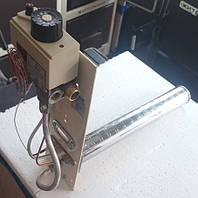 Пристрій газопальниковий для котлів Вестгазконтроль ПГ-13М