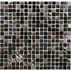 Керамическая плитка DAF17 Мозаика от VIVACER (Китай)