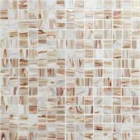 Керамическая плитка G10 Мозаика от VIVACER (Китай)
