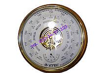 Барометр УТЕС БТКСН-8, фото 1