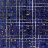 Керамическая плитка G33 Мозаика от VIVACER (Китай)