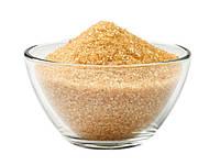 Сахар тростниковый (от 3 гк.)