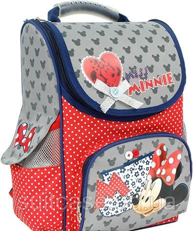 Школьный рюкзак т 20 miss b рюкзаки кожаные детские