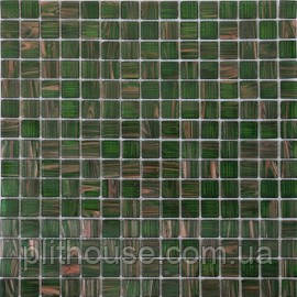 Керамическая плитка G78 Мозаика от VIVACER (Китай)