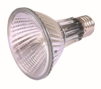 Лампа галогенная для террариума Trixie (Трикси), 50 Вт