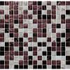 Керамическая плитка GOmix2 Мозаика от VIVACER (Китай)