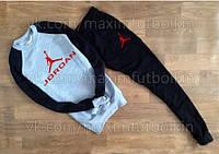 Спортивный костюм Air Jordan