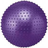 Мяч массажный диаметром 75