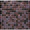 Керамічна плитка GOmix22 Мозаїка від VIVACER (Китай)