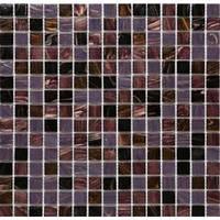 Керамическая плитка GOmix22  Мозаика от VIVACER (Китай)