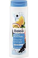 Гель для душа Balea Energie, 500ml