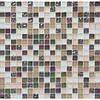 Керамическая плитка HCB01 Мозаика от VIVACER (Китай)