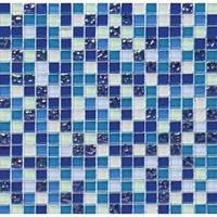 Керамическая плитка HCB02 Мозаика от VIVACER (Китай)