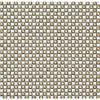 Керамическая плитка HL-91 Мозаика от VIVACER (Китай)
