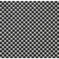 Керамическая плитка HL-92 Мозаика от VIVACER (Китай)