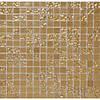Керамическая плитка HL-98 Мозаика от VIVACER (Китай)