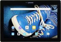 Чехлы и аксессуары для Lenovo Tab 2 a10-30 / Lenovo Tab 3 10 Business X70F