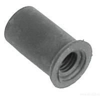 Концевой колпачок GPE4 35-70