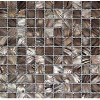 Керамічна плитка HL-100 Мозаїка від VIVACER (Китай)