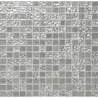 Керамическая плитка HL-99 Мозаика Мозаика от VIVACER (Китай)