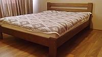Кровать двухспальная Вероника