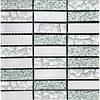 Керамическая плитка HL200 Мозаика от VIVACER (Китай)