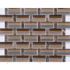 Керамическая плитка IMO10 Мозаика от VIVACER (Китай)