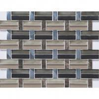 Керамічна плитка IMO11 Мозаїка від VIVACER (Китай)