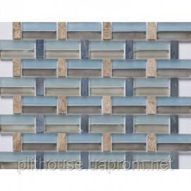 Керамическая плитка IMO13 Мозаика от VIVACER (Китай)