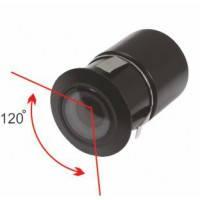 Камера видеонаблюдения (автомобильная) sova 505C