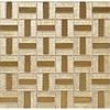 Керамическая плитка L1125 Мозаика от VIVACER (Китай)