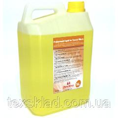 Жидкость для дым машины UA FOG LIGHT 3L