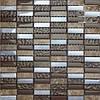 Керамическая плитка L1160 Мозаика от VIVACER (Китай)