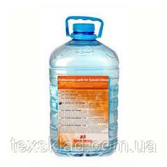 Жидкость для дым машины UA FOG LIGHT ECO 6L