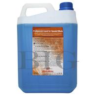 Жидкость для дым машины UA FOG HARD 5L