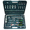 Набор 41082R5 Force инструмента из 108 предметов, с шестигранными головками