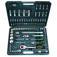 Набор 41082R Force инструмента из 108 предметов, головки Surface