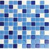 Керамическая плитка MixC011 Мозаика от VIVACER (Китай)