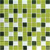 Керамічна плитка MixC012 Мозаїка від VIVACER (Китай)