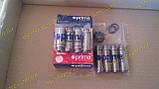 Направляющие втулки клапанов Ваз 2101 2102 2103 2104 2105 2106 2107 впускные+выпускные 8 шт Prima, фото 8