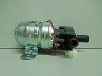 Циркуляционный насос ГАЗ, УАЗ, ЗИЛ, ПАЗ (D = 16 мм) AT 0012-270WW