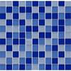 Керамическая плитка MixC03 Мозаика от VIVACER (Китай)
