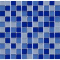 Керамічна плитка MixC03 Мозаїка від VIVACER (Китай)