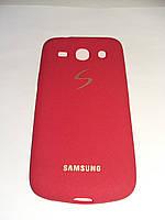 Чехол TPU для Samsung J110 Galaxy J1 Ace Duos