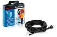 Греющий кабель саморегулируемый  FrostGuard, 13 м.п.
